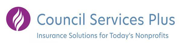 Council Services Plus